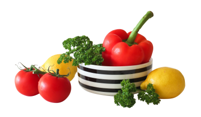 Vegetables-760860 PSD file with small and medium free transparent PNG images