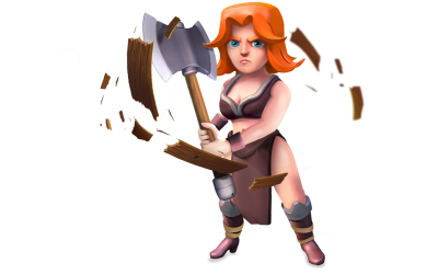 Clash of Clans, Clash, Clash of the Clans, Game,  (20).png