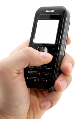 PNG images, PNGs, Phone in hand, Holding a phone, Hold Phone,  (99).png