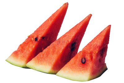 watermelon-925061_Clip.png