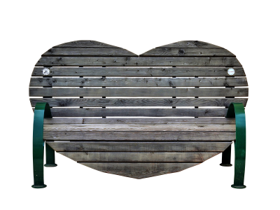 Bench-847026 PSD file with small and medium free transparent PNG images