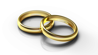 PNG images Ring (14).png