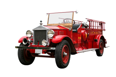 PNG images Fire truck (2).png
