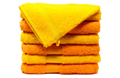 PNG images, PNGs, Towel, Towels,  (13).png