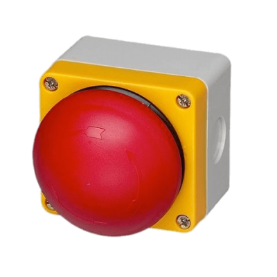 PNG images Stop buttons (3).png