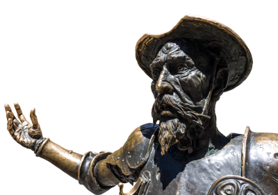 PNG images Statue (29).png
