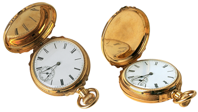 PNG images Pocket watch (6).png