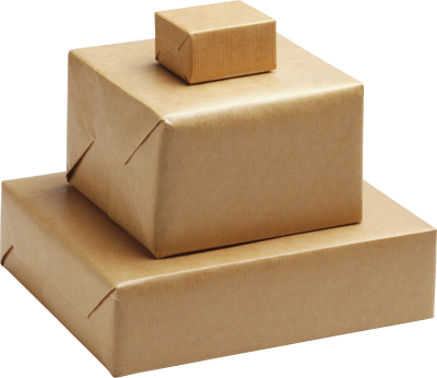 PNG images Boxes (4).png
