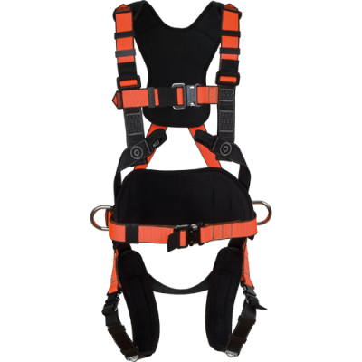 PNG images, Climbing Harness, Harness (74).png