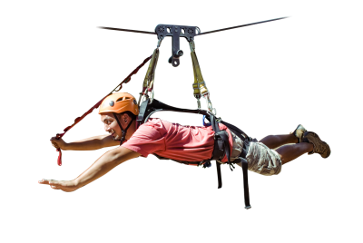 PNG images, Climbing Harness, Harness (93).png