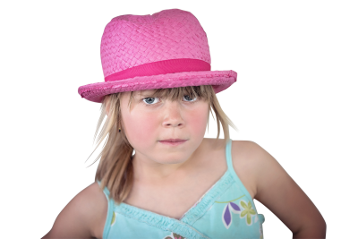PNG images: Girl