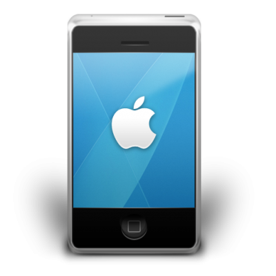 Icons, PNGs, Apple icon, Apple products, icon, Apple icons,  (13).png