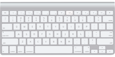 PNG images Keyboard (14).png