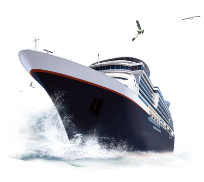 PNG images Ship (8).png