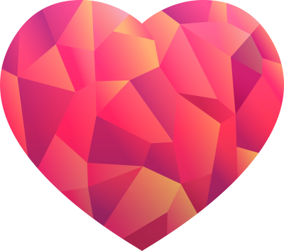 PNG images, PNGs, Love, Love heart,  (8).png