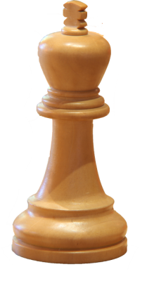 PNG images Chess (1).png