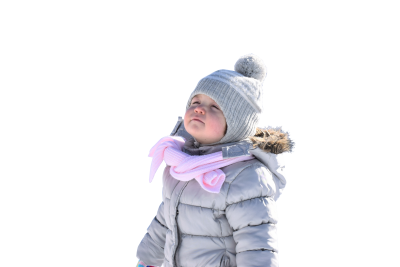 PNG images: Snow