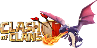 Clash of Clans, Clash, Clash of the Clans, Game,  (30).png