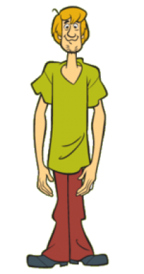 PNG images Scooby-doo (6).png