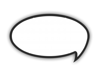 PNG icons Speech  (4).png