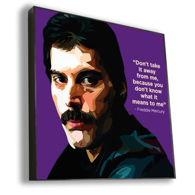 Freddie Mercury, Queen, Queen Band, PNG, Images, Rock and ...