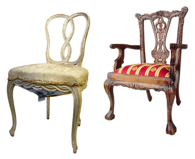 PNG images Furniture (27).png