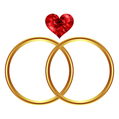 PNG images Ring (12).png