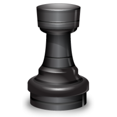 PNG images Chess (5).png