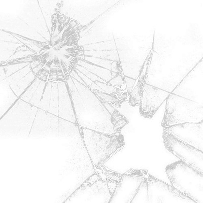 PNG images, PNGs, Broken glass, Shattered glass,  (60).png