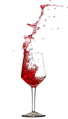 Wine Glass, Transparent, Isolated, Glass, Drink, EnjoyWine Glass Transparent Isolated Glass.png