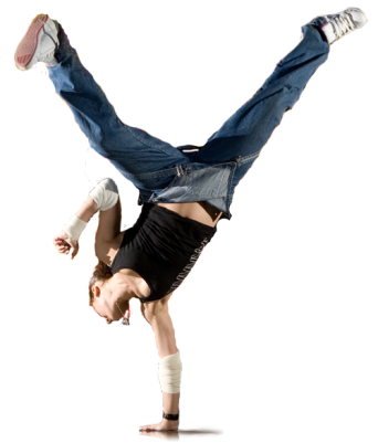 Break dance PNG images, Trancparent Break dancing PNGs, Break dancer, Break dancers, (11).png