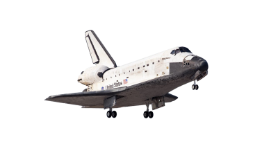 PNG files Shuttle images (5).png
