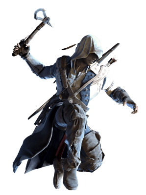 Assassins Creed, Odyssey, Gaming, Games, Game, PNG, Images, PNGs, (25).png
