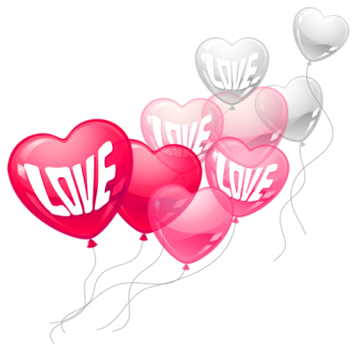 PNG images, PNGs, Love, Love heart,  (98).png