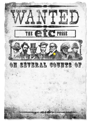 PNG images, PNGs, Wanted, Wanted poster,  (2).png