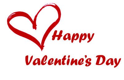 PNG images Valentines day (10).png