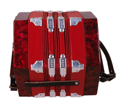 PNG images Accordion (3).png
