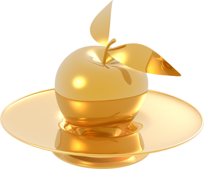 PNG images Gold (36).png