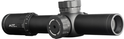 Scope, Scopes, Sight, Sights, PNGS, Images, (19).png