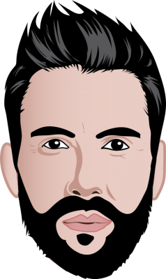 Adam Levine, Maroon 5, PNG, Images,  (4).png