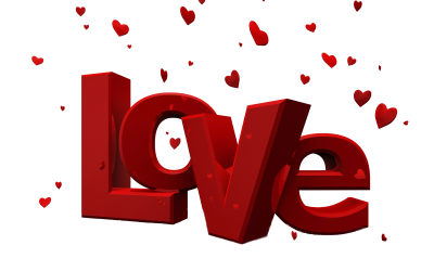 PNG images, PNGs, Love, Love heart,  (7).png