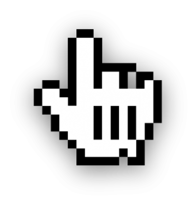 PNG icons Cursor (12).png