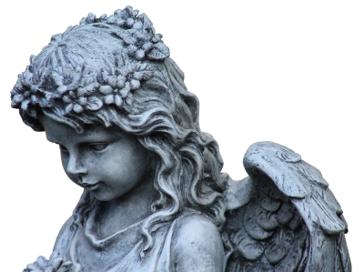 PNG images Statue (3).png