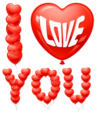 PNG images, PNGs, Love, Love heart,  (44).png
