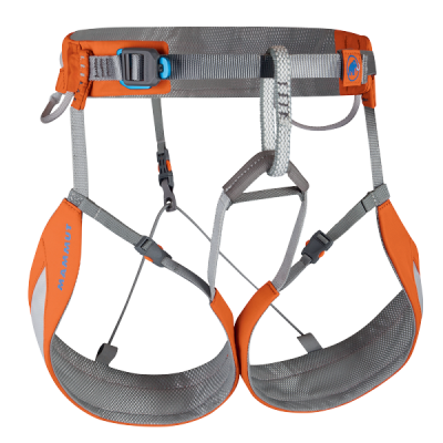 PNG images, Climbing Harness, Harness (32).png