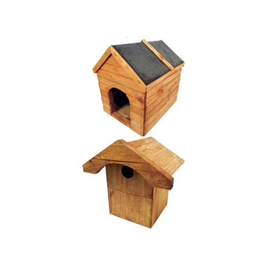 PNG images, PNGs, Bird box, Bird house,  (11).png