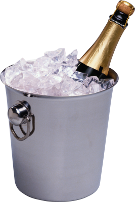 PNG images Champagne (49).png