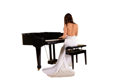 Bride-301814 PSD file with small and medium free transparent PNG images