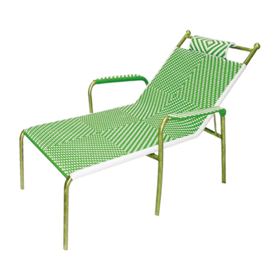 PNG images Deck chair (22).png
