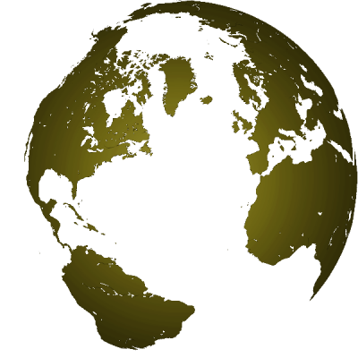 PNG images Globe  (10).png